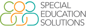 Special Education Solutions, LLC
